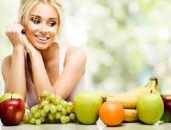 Health and BeautyReviews In Orange County